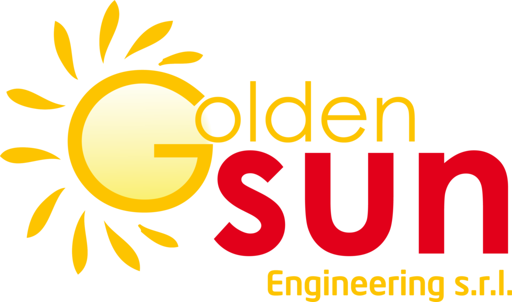 Golden Sun Engineering Srl